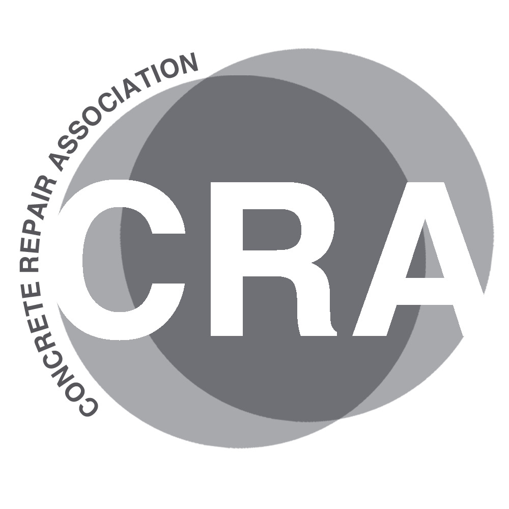 Concrete Repair Association