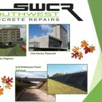 SWCR Autumn Graphic