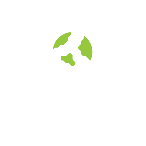 environmental awareness icon