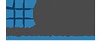 Gsl media logo