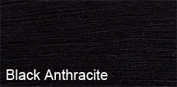 Black anthracite