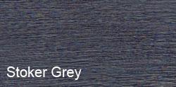 Stoker Grey