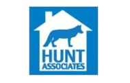 hunt associates