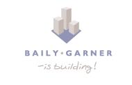 billy garner