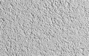 Render Concrete